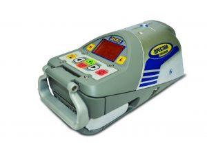 DG813 / DG613 – Lasere de Canalizare
