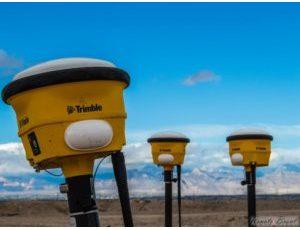 Soluții GNSS – Instruire la nivel de bază