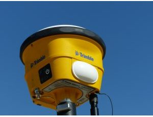 Curs de pregătire – Soluție GNSS – Nivel Expert